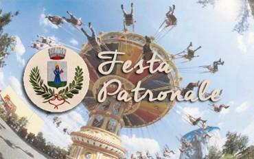 Festa Patronale 2015