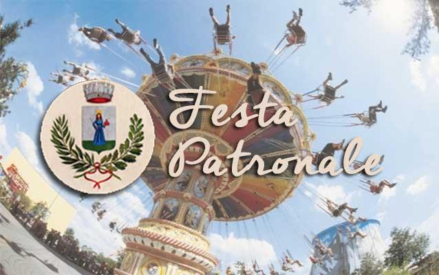 Festa Patronale 2018